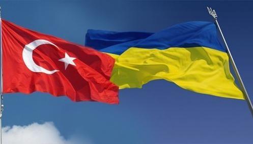 Турция разрешила предоставление медицинской помощи Украине - посол
