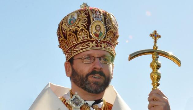В УГКЦ сказали, где смотреть Пасхальные богослужения