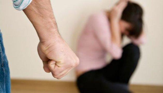 Из-за коронавируса в мире увеличивается количество случаев домашнего насилия