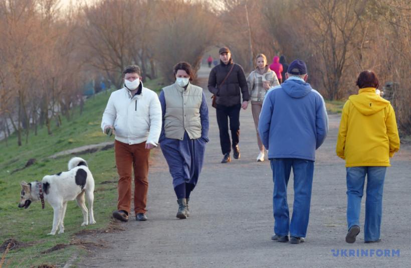 Чернобыльская зона в огне, кошачье ханами и розовое суперлуние