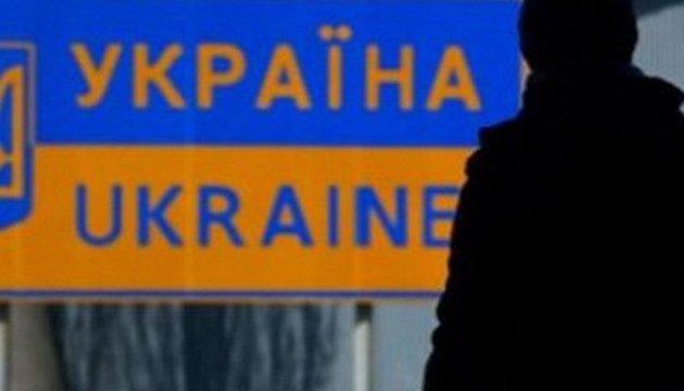 Посольство Финляндии не подтверждает информацию о чартерах для украинских заробитчан