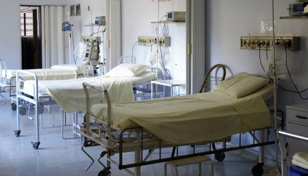Инфекционные больницы профинансируют на 333 миллиона по Программе медицинских гарантий