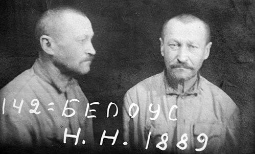 От Ленина до Хрущева: Пасха «под советами» – глазами свидетелей эпохи