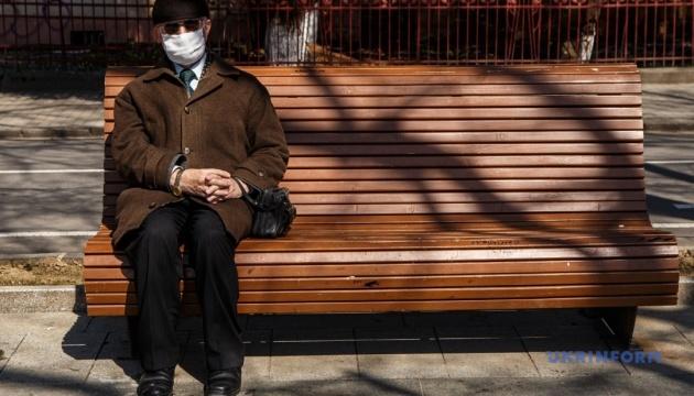 """Группа """"Первого декабря"""" о пандемии: Впереди пик и испытание на человечность"""