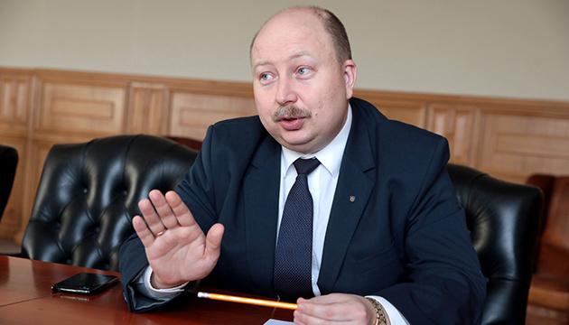 Немчинов заверил посла ЕС, что изменения в законах не повлияют на назначение госслужащих