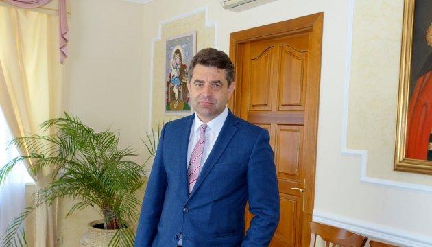 Чехия обещает не допустить дискриминации украинских работников – посол