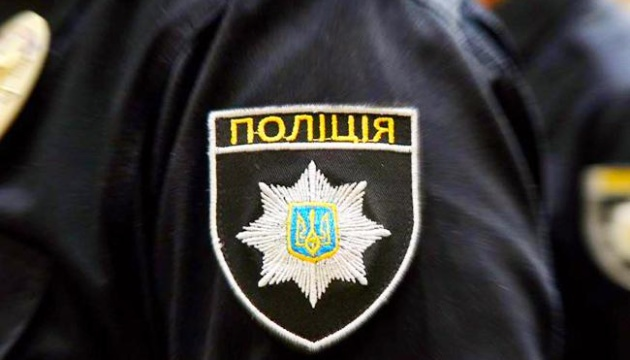 Полиция составила почти 7 тысяч админпротоколов за нарушение карантина