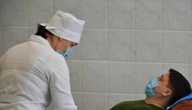 Минздрав продлит срок действия категорий врачей - от 6 месяцев до года