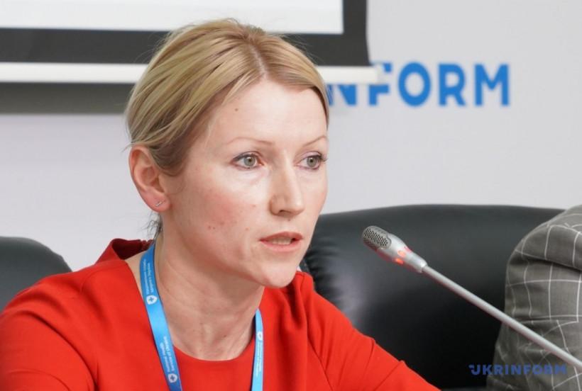 Как лечат в Украине после 1 апреля