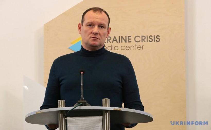 «Украинский» протокол лечения COVID-19 – «экстракт» мирового опыта