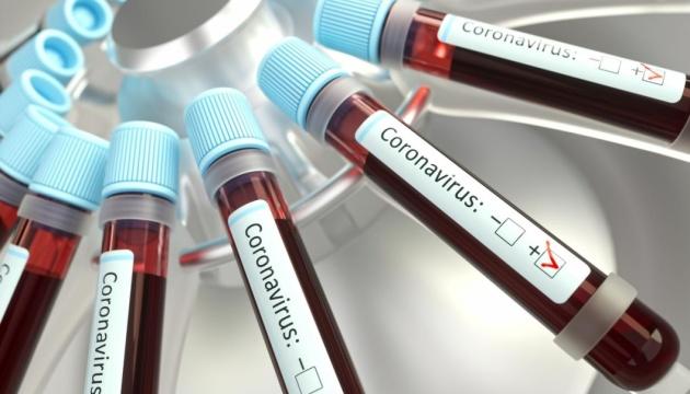 Медучреждения получат 15,8 миллиарда на борьбу с коронавирусом – Минздрав