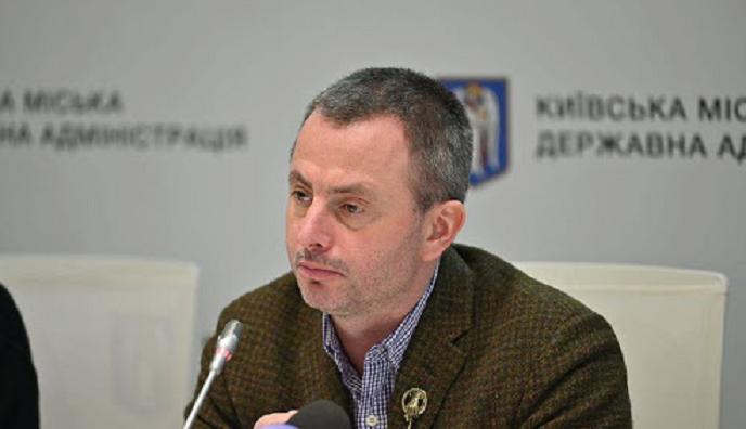 Как Украина и украинцы могут помочь своим медикам
