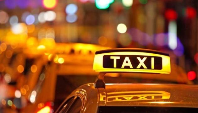 On Taxi бесплатно будет подвозить медиков к работе