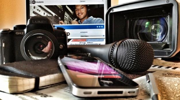 Дотации и налоговые льготы: НСЖУ разработал программу поддержки независимых медиа