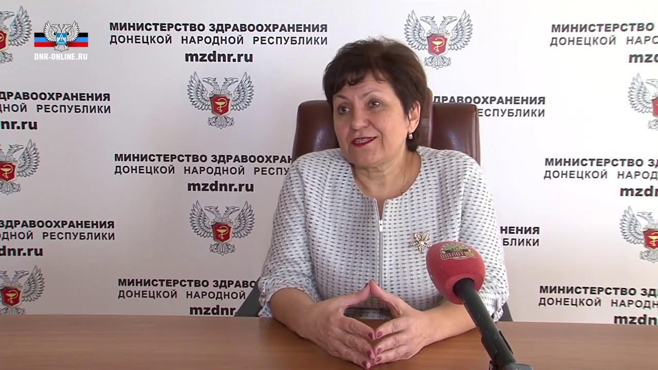 Ольга Долгошапко