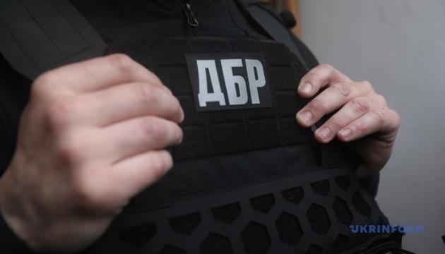 ГБР изъяло документы на картины из коллекции Порошенко - адвокат