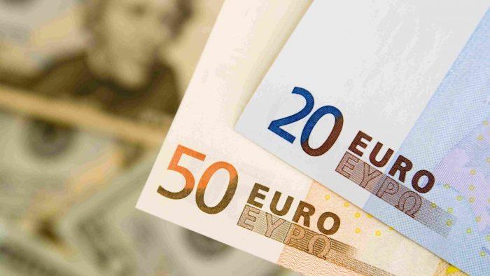 Курс валют на 25 мая 2020.