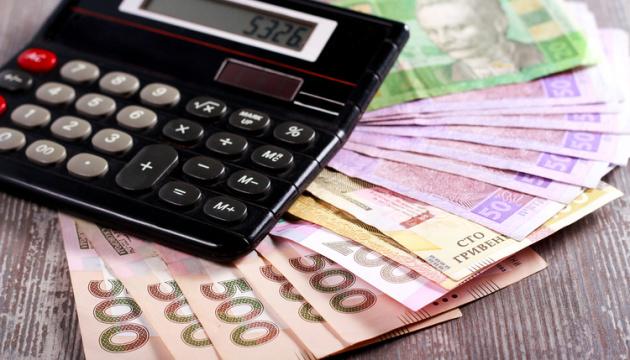 Комитет Рады рекомендует поддержать законопроект об индексации алиментов