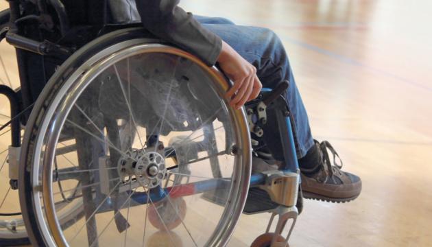 МКИП и Ассамблея людей с инвалидностью подписали меморандум о сотрудничестве