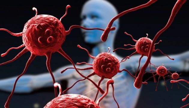 Что известно об иммунитете при COVID -19?