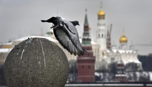 Украина вновь превратилась в главную мишень российской дезинформации – EUvsDisinfo