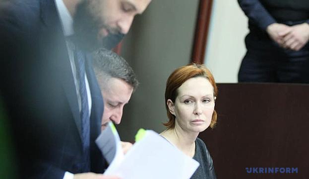 Дело Шеремета: Кузьменко продлили арест до 24 июля