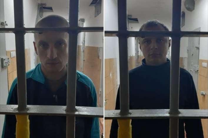 «Ментовской» беспредел в Кагарлыке: как предотвратить садизм в рядах правоохранителей