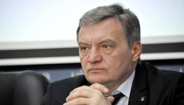 ВАКС назначил рассмотрение дела Грымчака по сути на 1 июня – САП