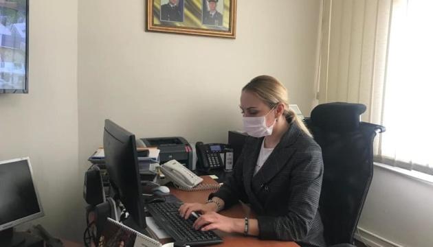 Консульства Украины в Анкаре и Стамбуле возобновили работу