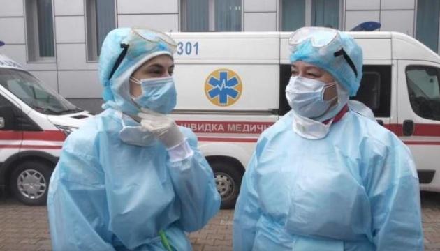 Степанов объяснил критерии распределения медсредств в регионы