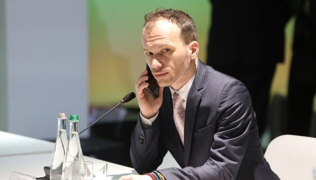"""Малюська заявил, что его команду постоянно """"пишут"""""""