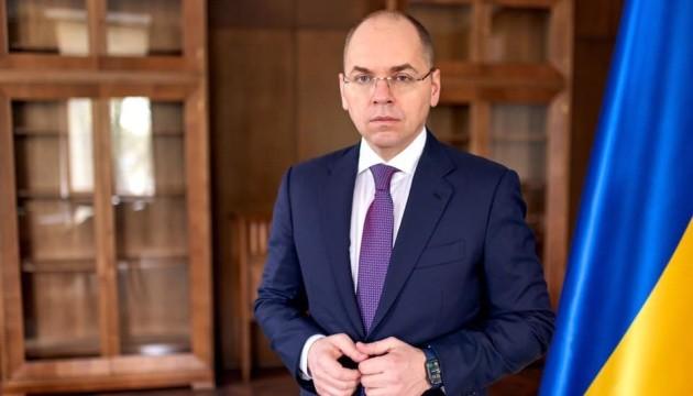 Степанов сказал, при каких условиях возможен переход на следующий этап смягчения карантина