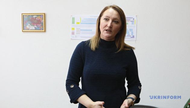 Суд закрыл дело в отношении экс-главы НАПК Корчак