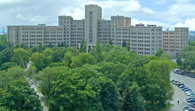 Шесть университетов из Украины вошли в список лучших вузов мира