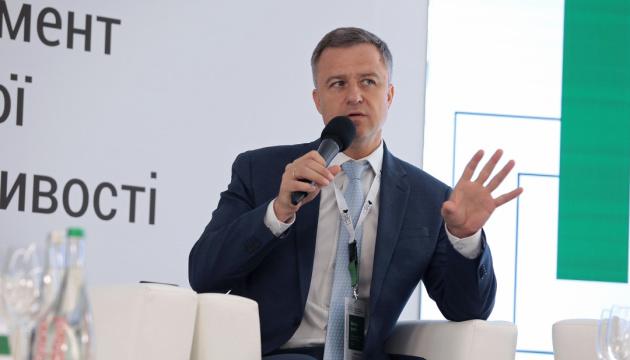У Денисовой требуют от Николая Кулебы извинений за сравнение ЛГБТ-сообщества с насильниками