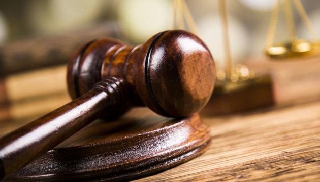 Еще двух фигурантов дела о перестрелке в Броварах арестовали на два месяца