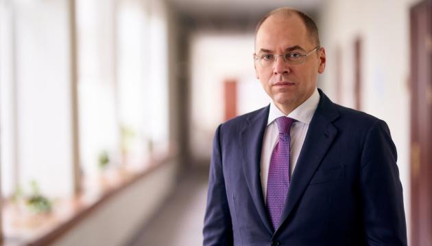Степанов подпишет приказ о начале массовой ИФА-диагностики на коронавирус в понедельник