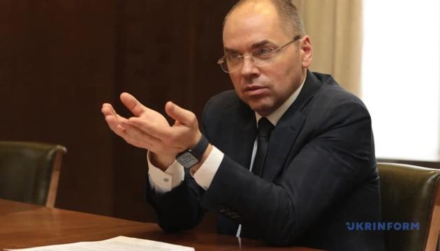 Медики не получили надбавок из-за бюрократических преград - Степанов