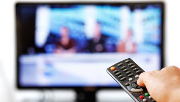 Нацсовет проверил шесть телеканалов на соблюдение языковых квот