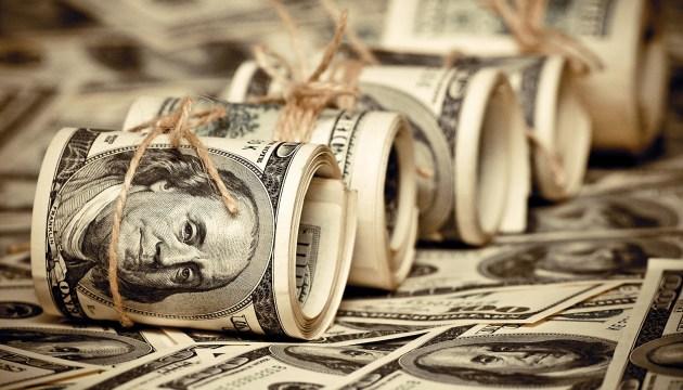 В Киеве будут судить мошенника, обещавшего высокую должность за $50 тысяч