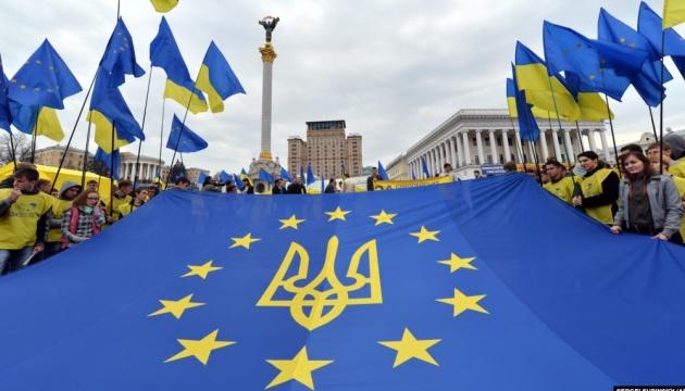 МКИП поддерживает привлечение Украины к общеевропейским культурным процессам