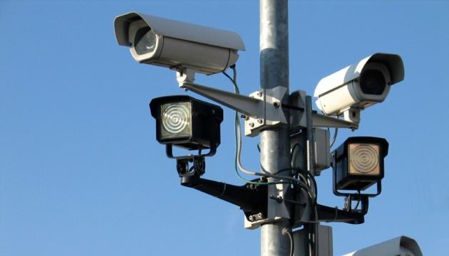 Автоматическая фото- и видеофиксация заработает на дорогах с 1 июня