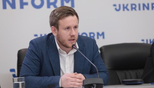 Уровень общественной активности в Украине оценили как средний - опрос
