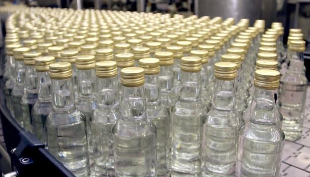 Статистика: в Украине возросло употребление алкоголя