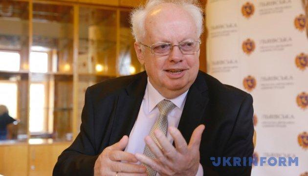 Со Скориком в среду простятся в Киеве, а в четверг - в Львове