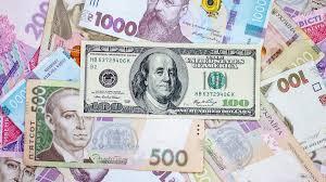 Что будет с курсом валют.