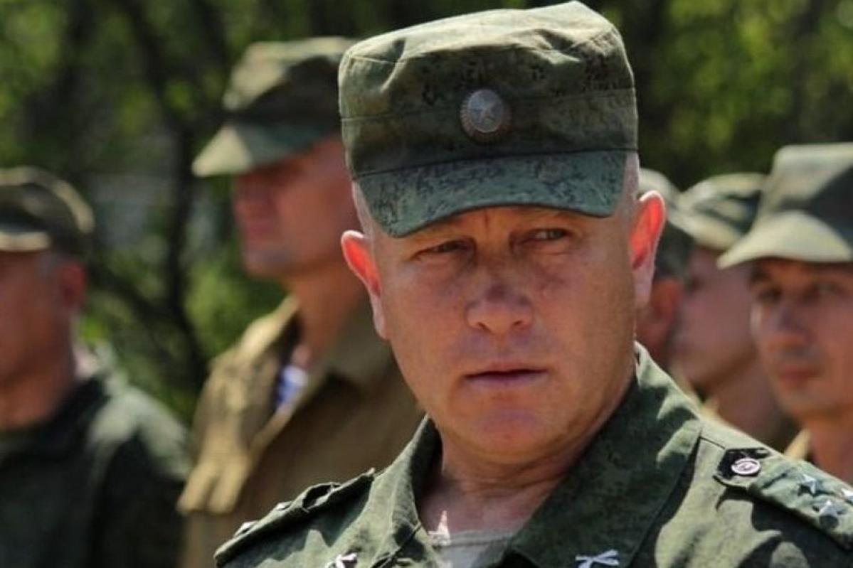 Олег Анащенко