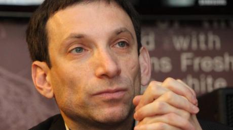 Виталий Портников.