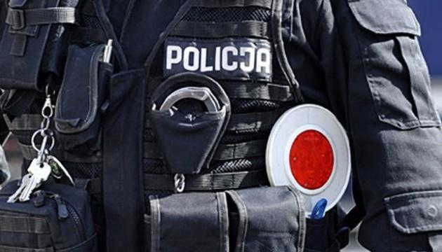 Польская полиция разыскивает трех украинок, сбежавших из карантина