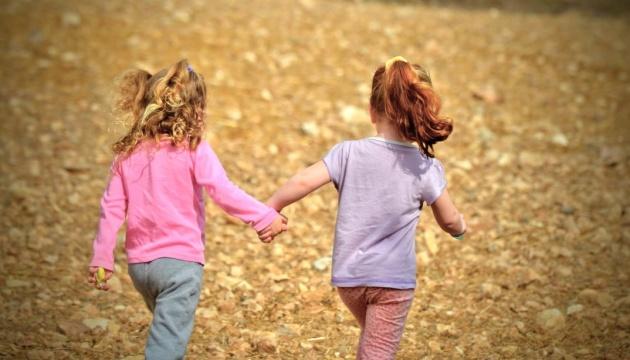 В Минюсте назвали самые популярные детские имена в 2020 году